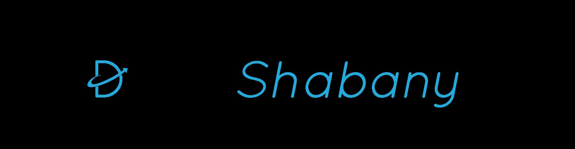 shabany.de